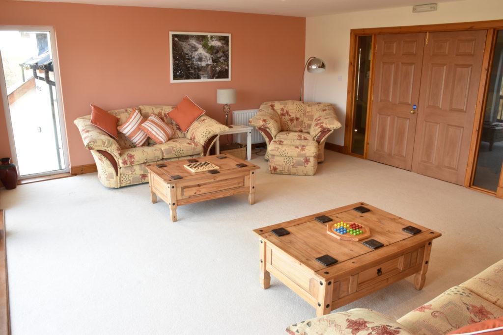 Killoran House Guest Lounge 01