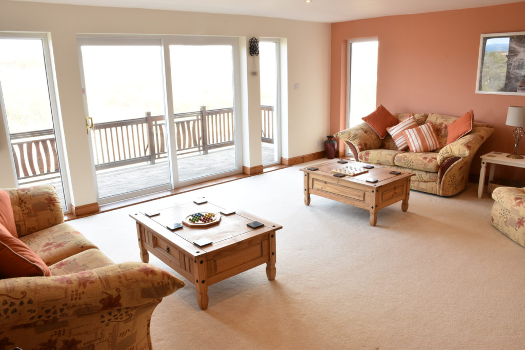 Killoran House Guest Lounge 03