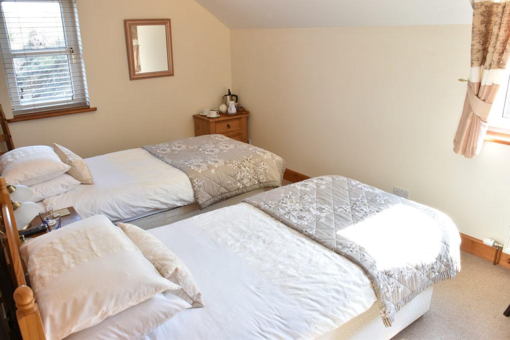 Killoran House Room Fladda 01