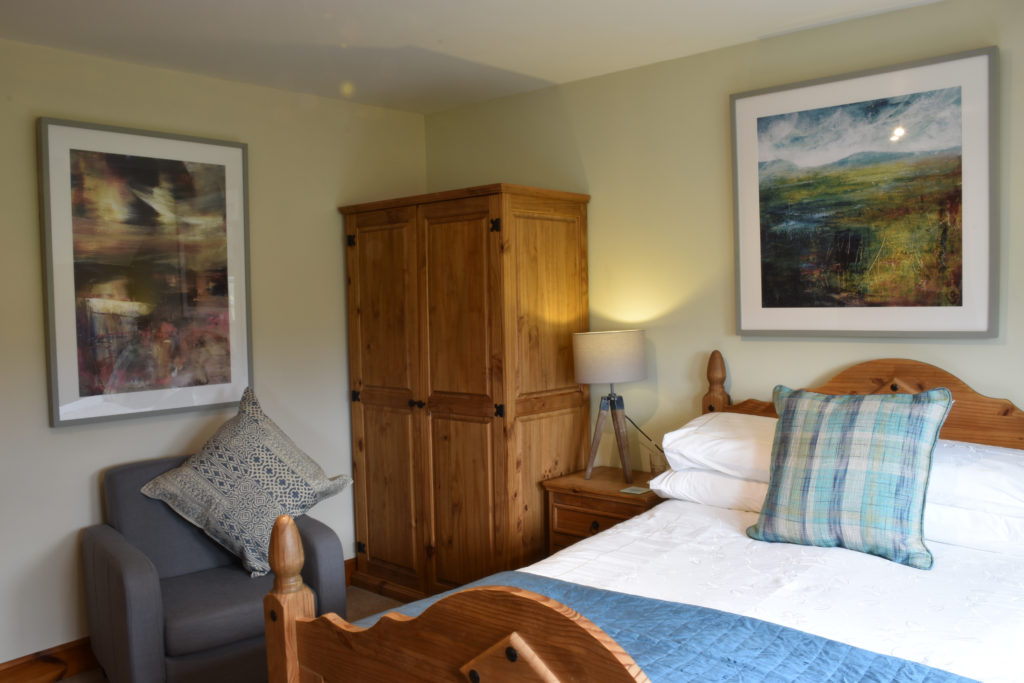Killoran House Room Iona 13