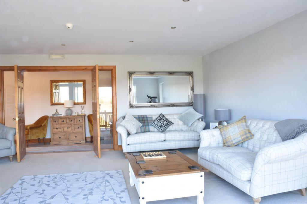 Killoran House Guest Lounge 1 (May 2018)
