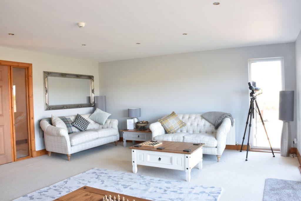 Killoran House Guest Lounge 2 (May 2018)