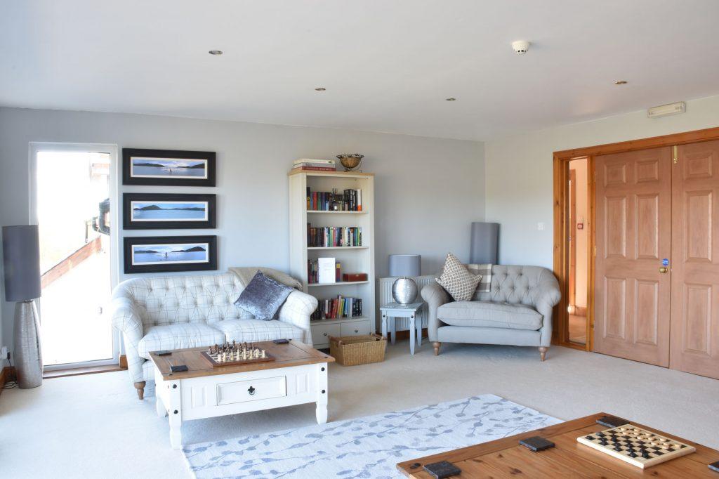 Killoran House Guest Lounge 3 (May 2018)