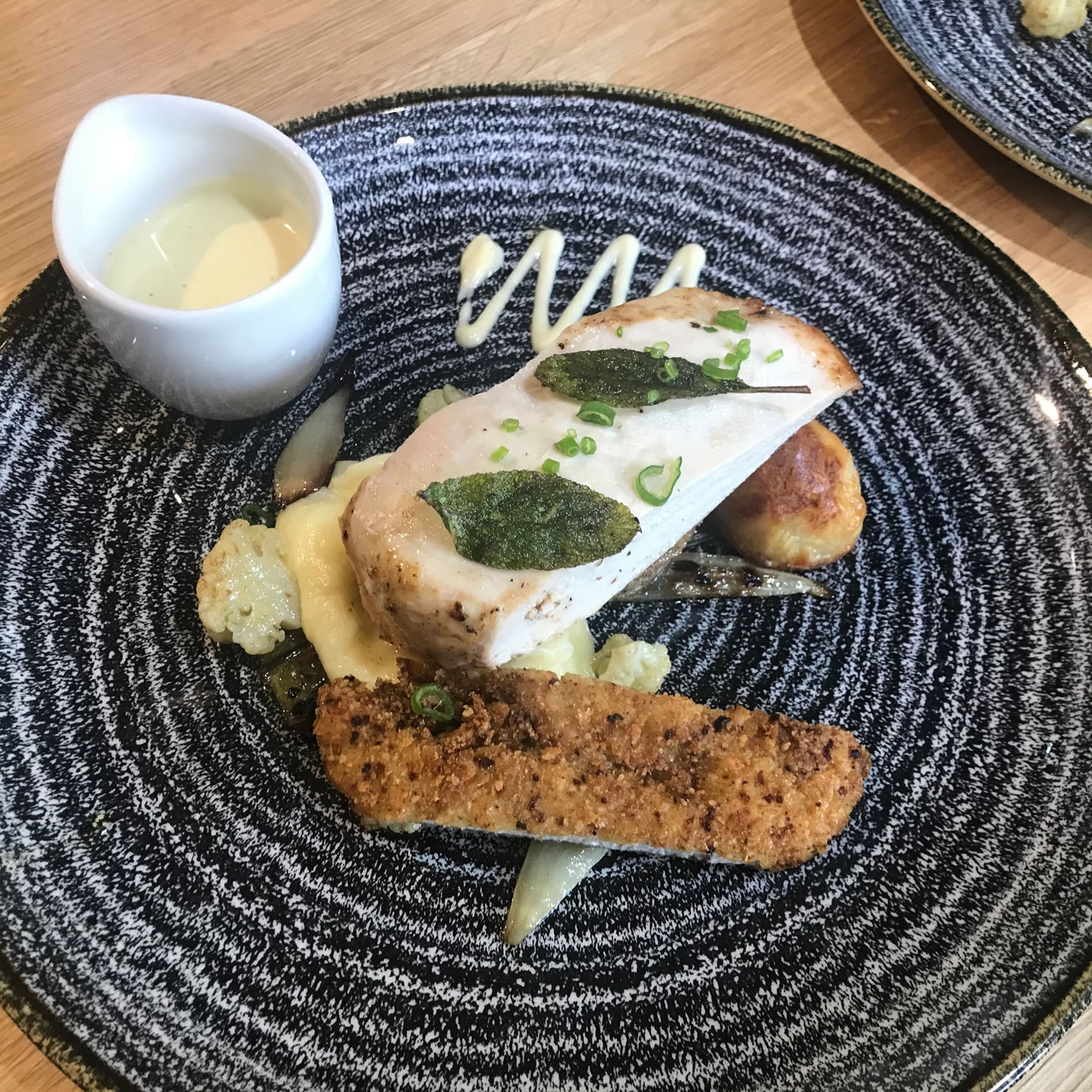 20210517-Chicken with Sage and Onion