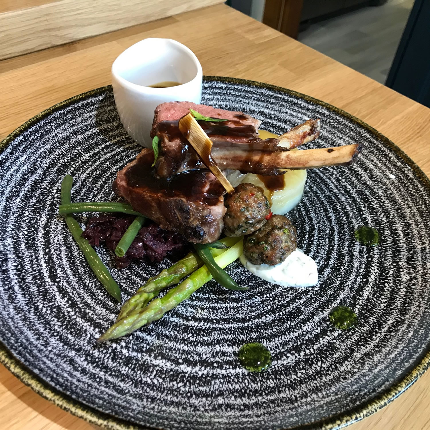 20210518-Lamb with Mint