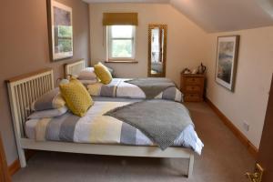 Killoran House Guest Bedroom 11