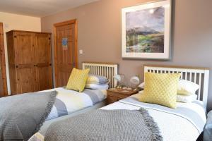 Killoran House Guest Bedroom Fladda 13
