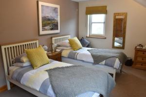Killoran House Guest Bedroom Fladda 14