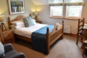 Killoran House Room Iona 11