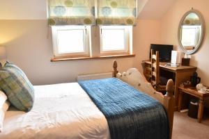 Killoran House Room Iona 12